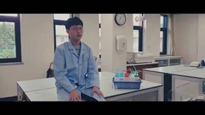2020학년도 우리 학교 소개 동영상 제작 대회 최우수작