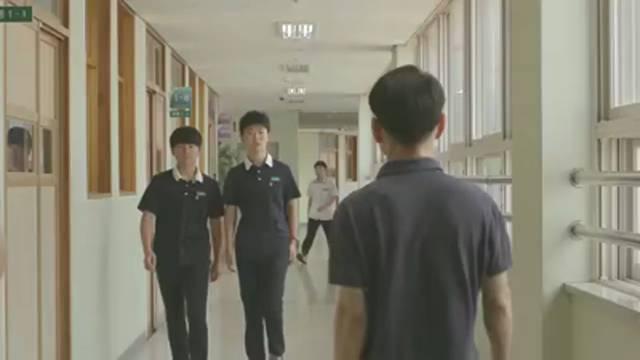 경동고등학교 홍보동영상