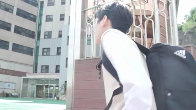 2022 서일문화예술고 신입생 홍보 영상